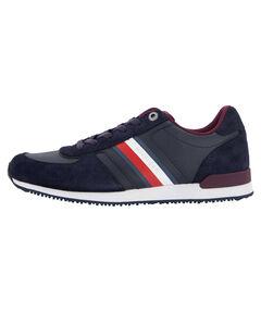 """Herren Sneaker """"Iconic Mix Runner"""""""