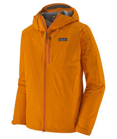 "Herren Outdoor Regenjacke ""Rainshadow"""