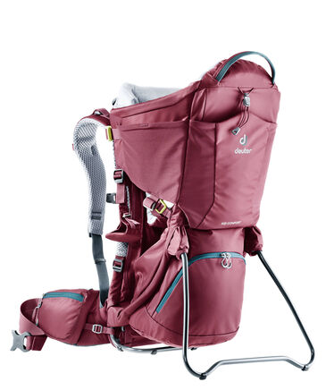 "Deuter - Kindertrage ""Kid Comfort"""