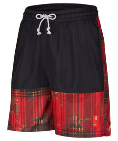 "Herren Basketballshorts ""Kyrie Mens Basketball Printed"""