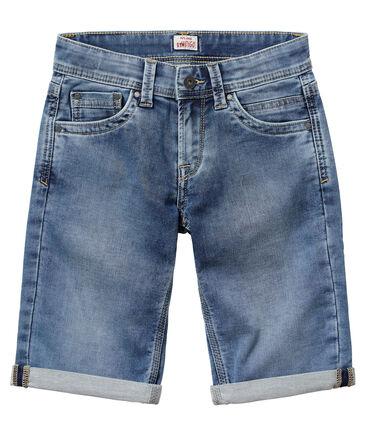 """Pepe Jeans - Jungen Jeansshorts """"Tracker"""""""