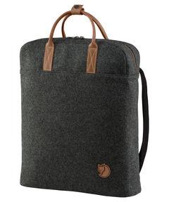 "Rucksack ""Norrvage Briefpack"" 15L"