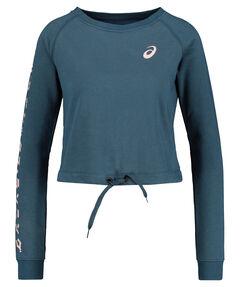 "Damen Sweatshirt ""Katakana"""