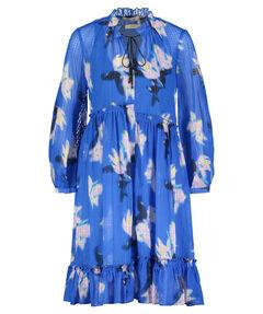 """Damen Kleid """"Energetic Mix Dress"""""""