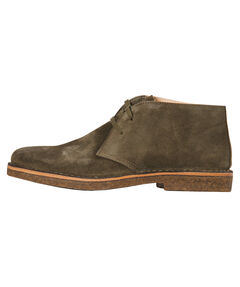 Herren Desert Boots