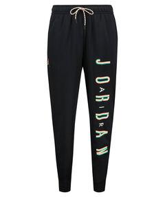 """Herren Sweatpants """"Jordan Sport DNA"""""""