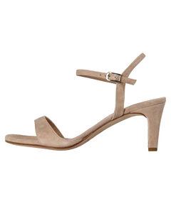 "Damen Sandaletten ""Mechi"""