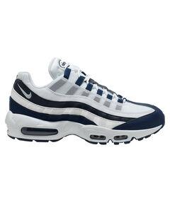 "Herren Sneaker ""Air Max 95 SC"""