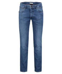 Herren Jeans Regular Fit