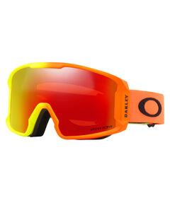 """Skibrille """"Line Miner XM"""""""