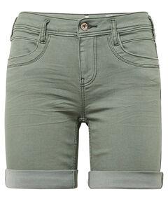 "Damen Shorts ""Alexa"" Slim Fit"