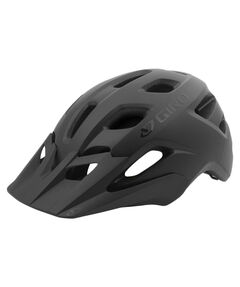 "Mountainbikehelm ""Fixture"""