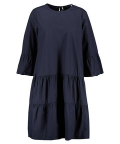 """Damen Kleid """"Milly"""""""