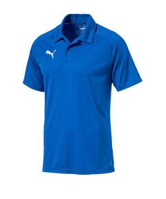 "Herren Poloshirt ""Liga"" Kurzarm"