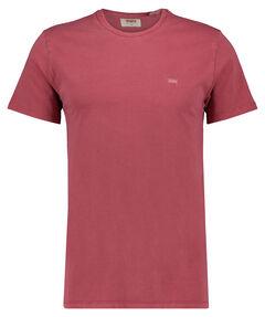 """Herren T-Shirt """"The Original Tee"""""""