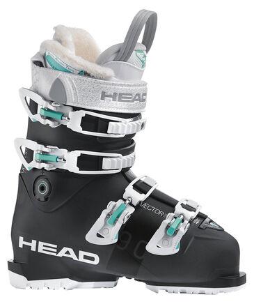 "Head - Damen Skischuhe ""Vector RS 90 W"""