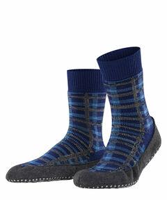 Herren Stopper-Socken