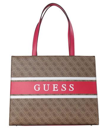 "Guess - Damen Handtasche ""Monique Tote"""