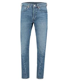 """Herren Jeans """"502"""" Regular Taper"""