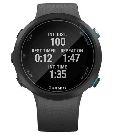 """Garmin - GPS-Schwimmuhr """"Swim 2"""""""