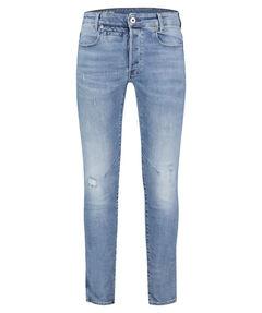 "Herren Jeans ""D-Staq"" Slim Fit"
