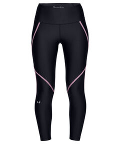 "Damen Trainingstights ""HeatGear Armour"" 7/8-Länge"