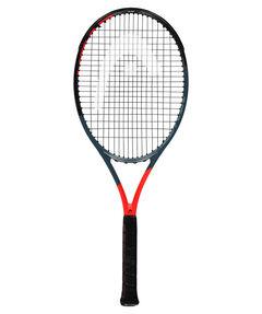 "Tennisschläger ""Graphene 360 Radical Lite"" - besaitet - 16x19"
