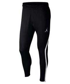 "Herren Basketball Trainingshose ""Dry 23 Alpha Training Pants"""