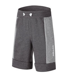 Kinder Trainingsshorts