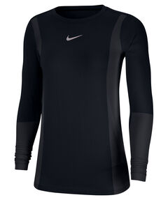 "Damen Trainingsshirt ""Infinite LS"""
