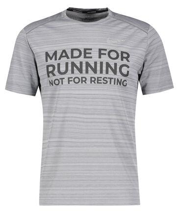 """Nike - Herren T-Shirt """"Made for Running"""""""
