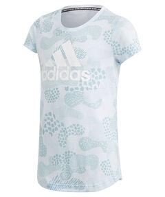 """Mädchen T-Shirt """"JG MH GRA Tee"""""""