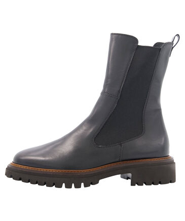 Paul Green - Damen Chelsea Boots