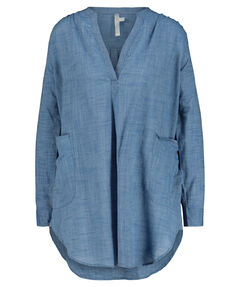 "Damen Strandkleid ""Boyfriend Beach Shirt"""