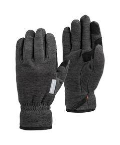 """Handschuh """"Fleece Glove"""""""