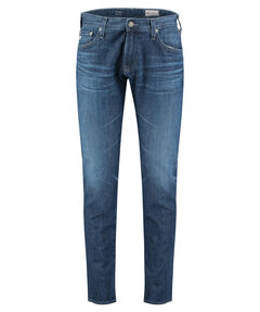 "Herren Jeans ""The Tellis"" Slim Fit"