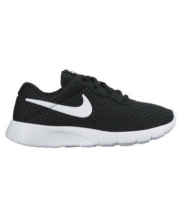 "Nike Sportswear - Kinder / Kleinkind Sneaker ""Tanjun PS"""