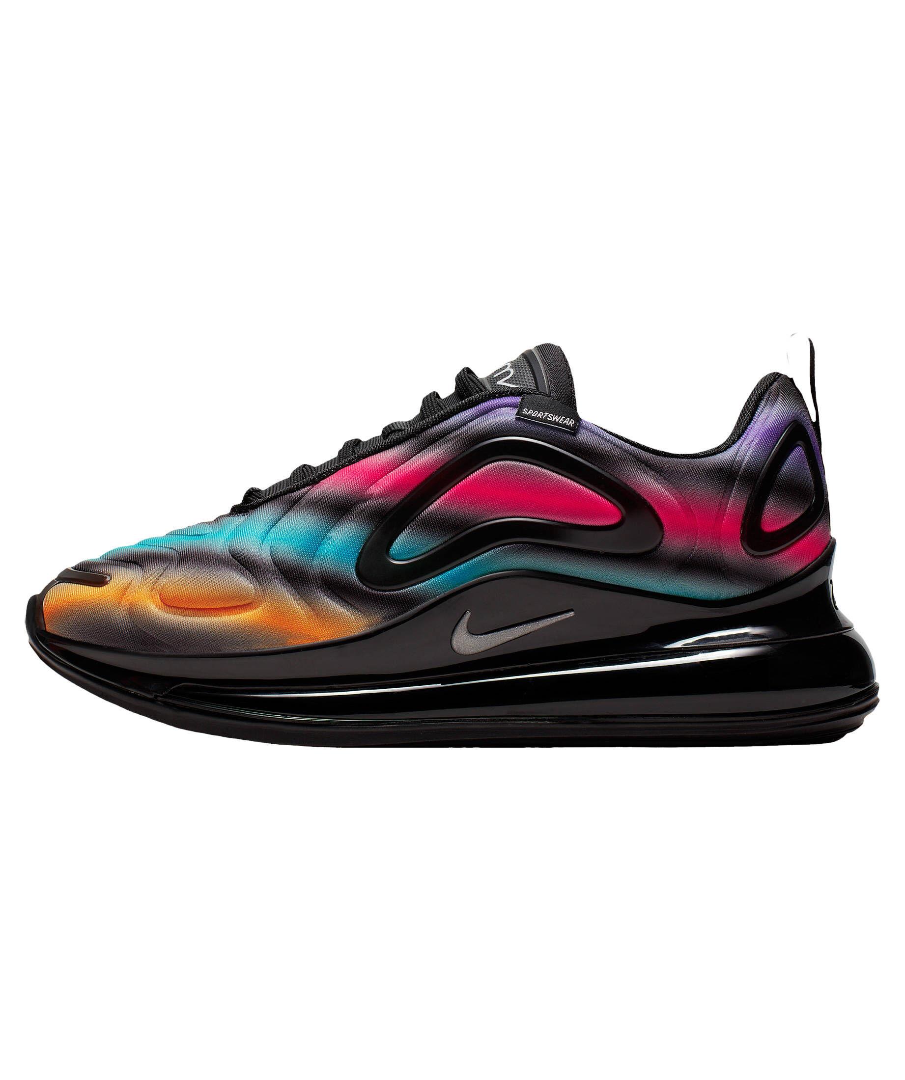 Nike Air Max Graviton Women ab 56,99 €   Preisvergleich bei