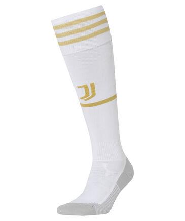 adidas Performance - Damen und Herren Fußballsocken Italien Juventus Turin Heim