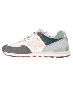 """Herren Sneaker """"ML574"""""""