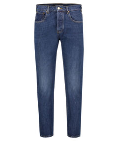 """Herren Jeans """"The Norm"""" Regular Fit High Rise"""