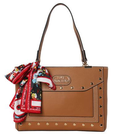 Love Moschino - Damen Handtasche