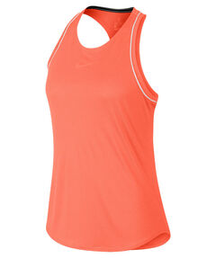 "Damen Tennis Tanktop ""Dri Fit"""