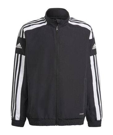 adidas Performance - Kinder Sweatjacke