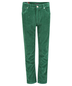 "Jungen Cordhose ""Randy Relaxed Cropped"""