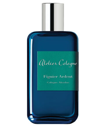 "Atelier Cologne - entspr. 110,00 Euro / 100 ml - Inhalt: 100 ml Cologne Absolue ""Figuier Ardent"""