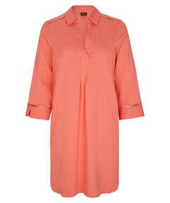 Damen Kleid 3/4-Arm