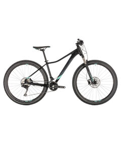 "Damen Mountainbike ""Access WS SL"""
