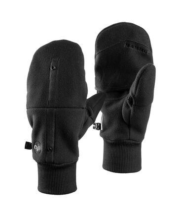 """Mammut - Handschuhe """"Shelter Glove"""""""