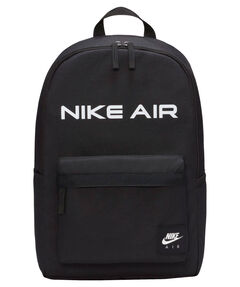 "Rucksack ""Air Heritage Backpack"""